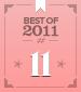 Best of 2011 #11