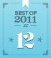 Best of 2011 #12