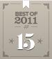 Best of 2011 #15