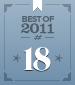 Best of 2011 #18