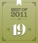 Best of 2011 #19