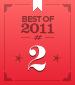 Best of 2011 #2