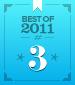 Best of 2011 #3