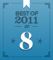 Best of 2011 #8