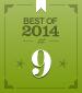 Best of 2014 #9