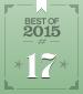 Best of 2015 #17
