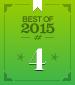 Best of 2015 #4