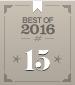 Best of 2016 #15