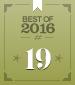 Best of 2016 #19