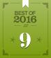 Best of 2016 #9