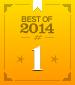 Best of 2014 #1