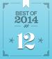 Best of 2014 #12