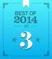Best of 2014 #3
