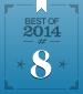 Best of 2014 #8