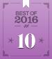 Best of 2016 #10